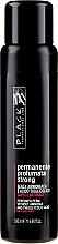 """Voňavky, Parfémy, kozmetika Parfumovaný permanent bez amoniaku pre farbené vlasy """"Strong"""" - Black Professional Line"""