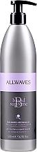 Voňavky, Parfémy, kozmetika Kondicionér pre neutralizáciu žltnutia - Allwaves Blond Supreme Yellow Out Conditioner