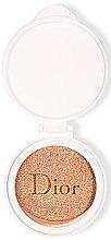 Voňavky, Parfémy, kozmetika Make-up v hubke - Dior Capture Dreamskin Moist & Perfect Cushion SPF 50 PA+++ (výmenný blok)