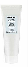 Voňavky, Parfémy, kozmetika Maska na tvár - Comfort Zone Active Pureness Prep Mask