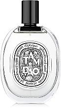 Voňavky, Parfémy, kozmetika Diptyque Tam Dao - Toaletná voda
