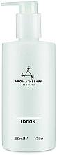 Voňavky, Parfémy, kozmetika Lotion na telo - Aromatherapy Associates Lotion