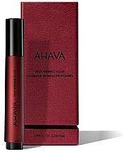 Voňavky, Parfémy, kozmetika Filler do hlbokých vrások - Ahava Apple of sodom Deep wrinkle Filler