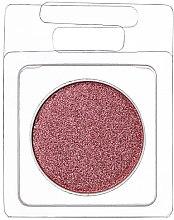 Voňavky, Parfémy, kozmetika Očné tiene - Náplň do očných tieňov Ibra Color Mix (vymeniteľný blok)
