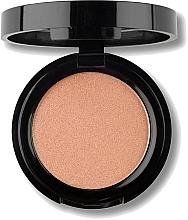 Voňavky, Parfémy, kozmetika Krémový tieň na oči, líca a pery - MTJ Cosmetics All Over Powder
