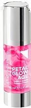 Voňavky, Parfémy, kozmetika Sérum na dodanie žiarivosti - Diego Dalla Palma Petal Glow Age Radiance Infusion