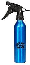Voňavky, Parfémy, kozmetika Rozprašovač na vodu 00179, modrý - Ronney Professional Spray Bottle 179