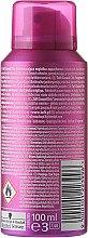 Sprej na vlasy osviežujúci - Schwarzkopf Taft Casual Chic Fragrance & Shine Mist — Obrázky N2