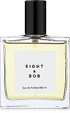 Voňavky, Parfémy, kozmetika Eight & Bob Original - Parfumovaná voda