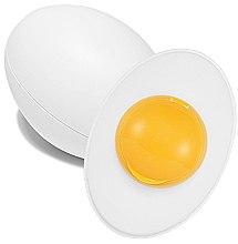 Voňavky, Parfémy, kozmetika Peelingový gél s extraktom z vaječného žĺtka - Holika Holika Egg Skin Peeling Gel