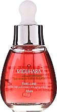 Voňavky, Parfémy, kozmetika Intenzívna ampulka proti starnutiu - Miguhara Anti-Wrinkle Effect Ampoule