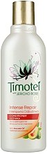 """Voňavky, Parfémy, kozmetika Balzam na vlasy """"Intenzívna obnova"""" - Timotei Intense Repaire"""