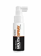 Voňavky, Parfémy, kozmetika Ústny sprej - Frezyderm Odor Blocker Spray