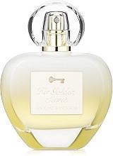 Voňavky, Parfémy, kozmetika Antonio Banderas Her Golden Secret - Toaletná voda
