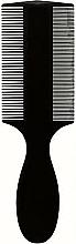 Voňavky, Parfémy, kozmetika Hrebeň na vlasy, 498831 - Inter-Vion