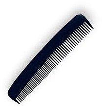 Voňavky, Parfémy, kozmetika Hrebeň na vlasy, 1192 - Top Choice