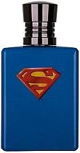 Voňavky, Parfémy, kozmetika DC Comics Superman - Toaletná voda