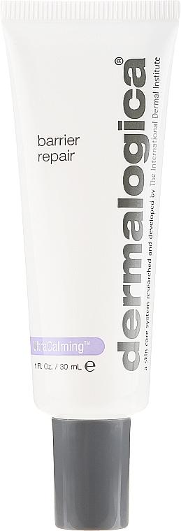 Upokojujúci ochranný krém na tvár - Dermalogica Ultracalming Barrier Repair — Obrázky N2
