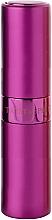 Voňavky, Parfémy, kozmetika Rozprašovač - Travalo Twist & Spritz Hot Pink