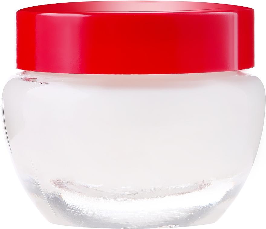 Nočný krém na tvár - Hristina Cosmetics Handmade Caviar, Collagen, Elastin Night Cream