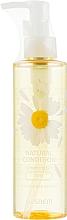 Voňavky, Parfémy, kozmetika Upokojujúci hydrofilný olej - The Saem Natural Condition Cleansing Oil Mild
