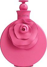Voňavky, Parfémy, kozmetika Valentino Valentina Pink - Parfumovaná voda