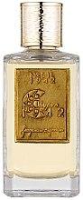 Voňavky, Parfémy, kozmetika Nobile 1942 Chypre - Parfumovaná voda