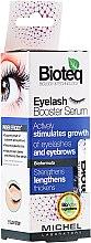 Voňavky, Parfémy, kozmetika Sérum na riasy a obočie - Bioteq Eyelash Booster Serum