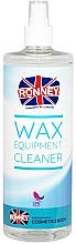 Voňavky, Parfémy, kozmetika Čistič zariadenia od vosku - Ronney Cleaner Wax Equipment
