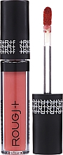 Voňavky, Parfémy, kozmetika Dlhotrvácny rúž na pery - Rougj+ Liptint Long Lasting GlamTech