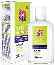 Voňavky, Parfémy, kozmetika Šampón - FitoBioTechnológie Stop Demodex