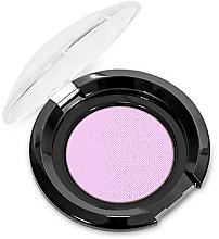 Voňavky, Parfémy, kozmetika Matný očný tieň - Affect Cosmetics Colour Attack Matt Eyeshadow (vymeniteľná jednotka)