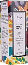Voňavky, Parfémy, kozmetika Krém na telo - Baija Vertige Solaire Body Cream