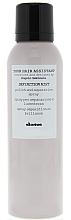 Voňavky, Parfémy, kozmetika Texturizačný sprej na vlasy - Davines Your Hair Assistant Definition Mist