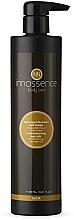 Voňavky, Parfémy, kozmetika Mlieko na telo - Innossence Innor Gold Moisturizing Body Milk