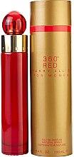 Voňavky, Parfémy, kozmetika Perry Ellis 360 Red - Parfumovaná voda