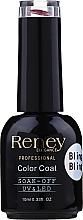 Voňavky, Parfémy, kozmetika Hybridný lak na nechty - Reney Cosmetics Bling Diamond
