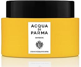 Voňavky, Parfémy, kozmetika Krém na bradu - Acqua Di Parma Barbiere Styling Beard Cream