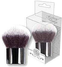 Voňavky, Parfémy, kozmetika Štetec Kabuki, 37368 - Top Choice Fashion Design