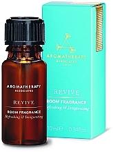 Voňavky, Parfémy, kozmetika Vonná zmes olejov - Aromatherapy Associates Revive Room Fragrance