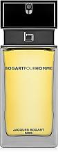 Voňavky, Parfémy, kozmetika Bogart pour homme - Toaletná voda