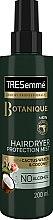 Voňavky, Parfémy, kozmetika Stylingový ochranný sprej na vlasy - Tresemme Botanique Protection