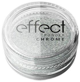 Prášok na nechty - Silcare Effect Powder (1g)
