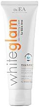 Voňavky, Parfémy, kozmetika Bieliaci krém pre oblasť bikín - Dr.EA Whiteglam Skin Whitening Cream For Bikini Area