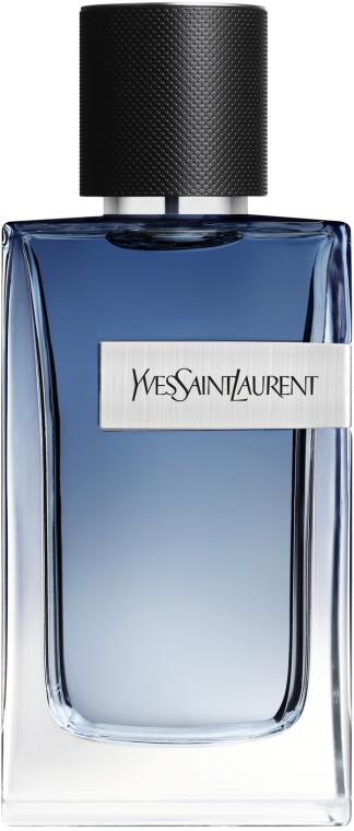 Yves Saint Laurent Y Live Eau de Toilette Intense - Toaletná voda