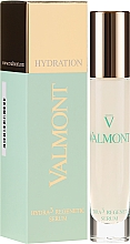 Voňavky, Parfémy, kozmetika Hydratačné sérum - Valmont Hydra 3 Regenetic
