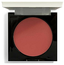 Voňavky, Parfémy, kozmetika Dlhotrvácna kompaktná lícenka - Rougj+ Long-Lasting Glam Tech 8H Compact Blush