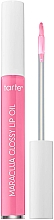 Voňavky, Parfémy, kozmetika Olej na pery - Tarte Cosmetics Maracuja Glossy Lip Oil