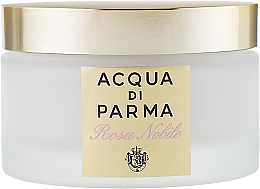 Voňavky, Parfémy, kozmetika Acqua Di Parma Rosa Nobile Body Cream - Krém na telo