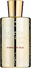 Voňavky, Parfémy, kozmetika Juliette Has A Gun Midnight Oud - Parfumovaná voda